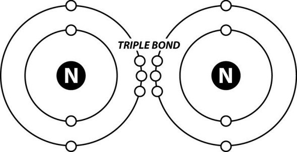 elektronenparen.jpg