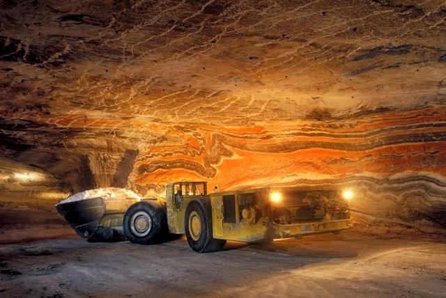 mineralen_mijn.jpg